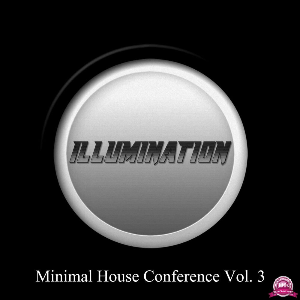 Minimal house conference vol 3 2017 trance music mp3 for Minimal house artists