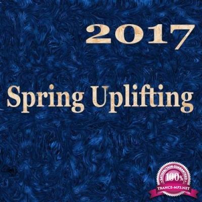 Spring Uplifting 2017 (2017)