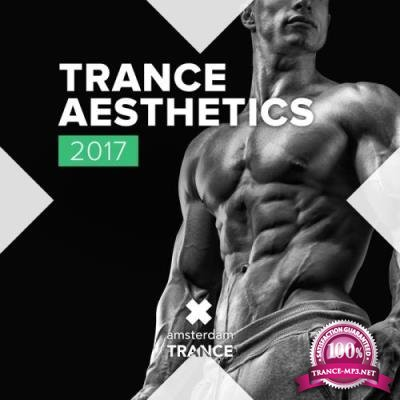 Trance Aesthetics 2017 (2017)