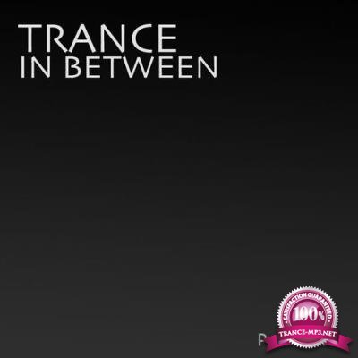 ProJeQht - Trance In Between 032 (2017-04-14)