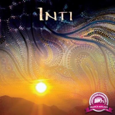 Inti (2017)