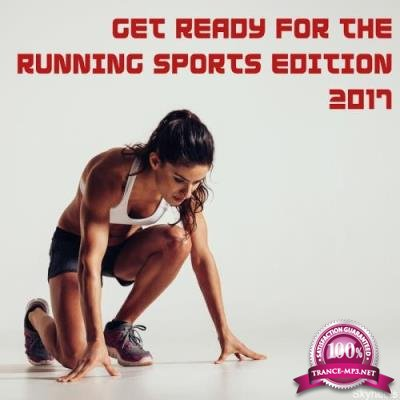 Get Ready for the Running Sports Edition 2017 (2017)