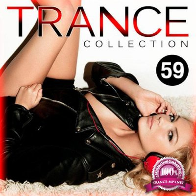 Trance Collection Vol.59 (2017)