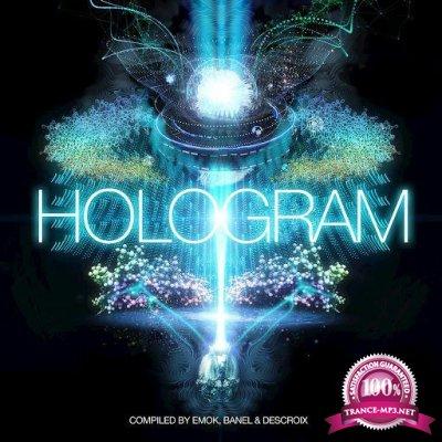 VA - Hologram (2017)
