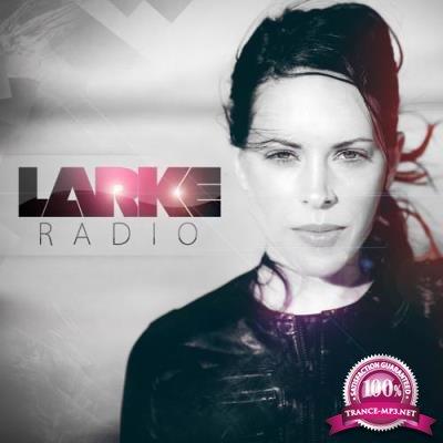 Betsie Larkin - Larke Radio 063 (2017-05-03)