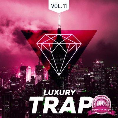 Luxory Trap Vol. 11 (2017)