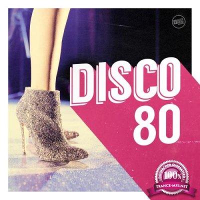 Disco80 (2017)