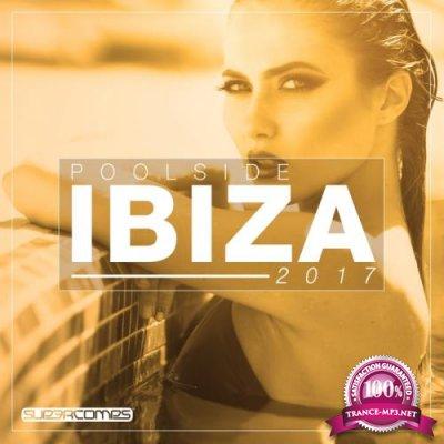 Poolside Ibiza 2017 (2017)