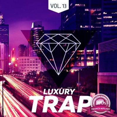 Luxury Trap Vol. 13 (2017)