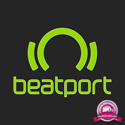 Beatport Trance Mega Pack (21-05-2017)