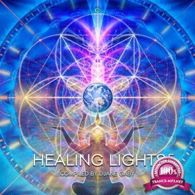 Healing Lights 5 (2017)