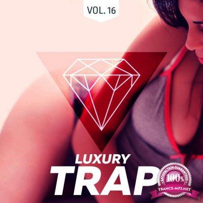 Luxury Trap Vol. 16 (2017)