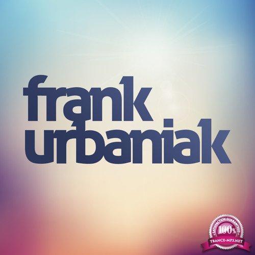 Frank Urbaniak - Tech Sounds 067 (2017-06-16)