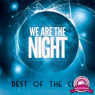 We Are the Night Best of the Clubs (2017)
