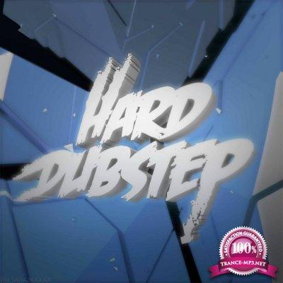 Hard Dubstep 030 (2017)