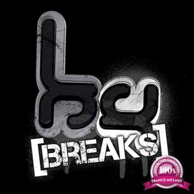 HU Breaks Selection Vol. 13 (2017)