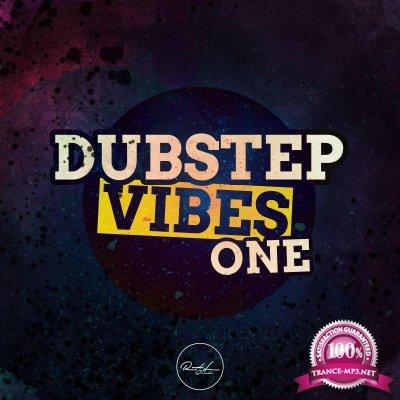 Dubstep Vibes One (2017)