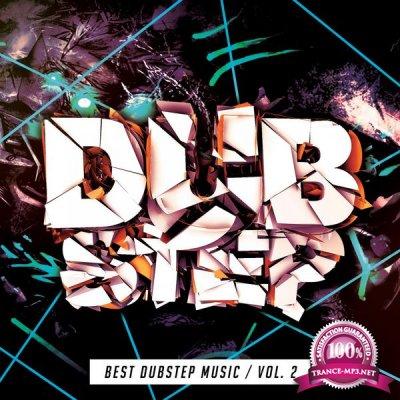 Dubstep Vol. 02 (2017)