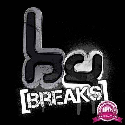 HU Breaks Selection Vol. 14 (2017)