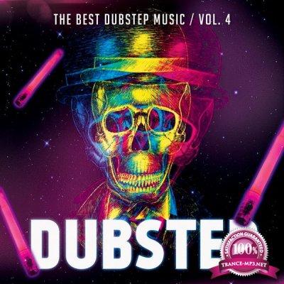 Dubstep, Vol. 04 (2017)