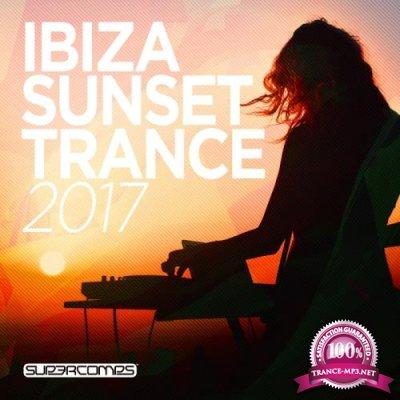 Ibiza Sunset Trance 2017 (2017)