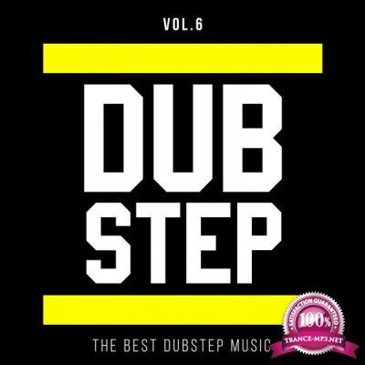 Dubstep, Vol. 06 (2017)