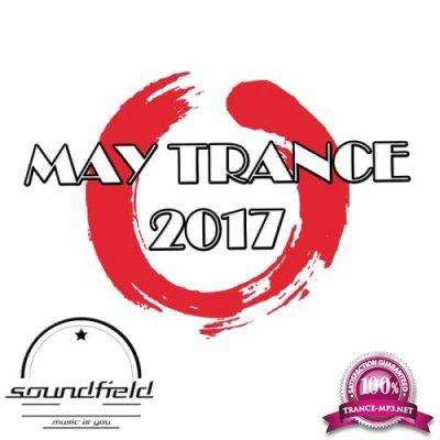 May Trance 2017 (2017)