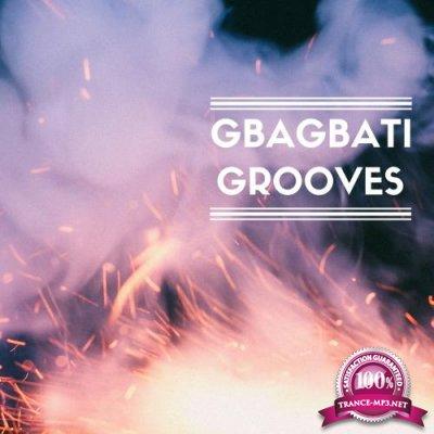 Gbagbati Grooves (2017)