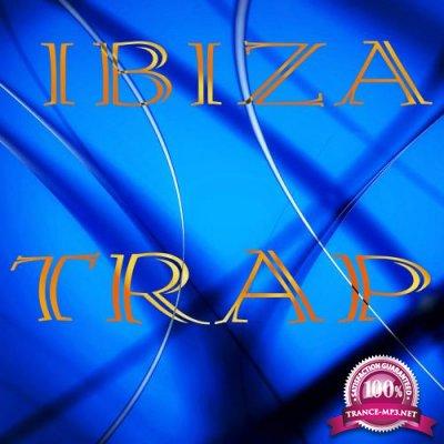 Ibiza Trap (2017)