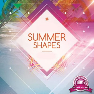 Summer Shapes (2017)