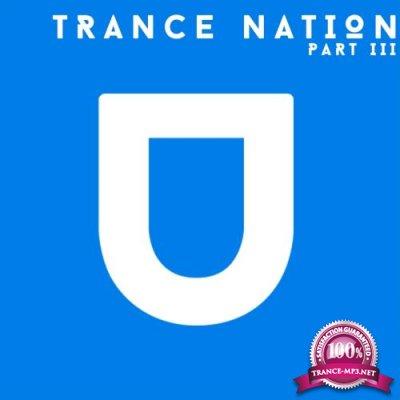 Trance Nation III (2017)