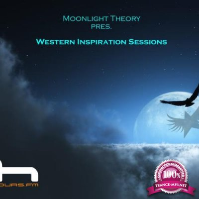 Moonlight Theory - Western Inspiration Sessions 052 (2017-06-20)
