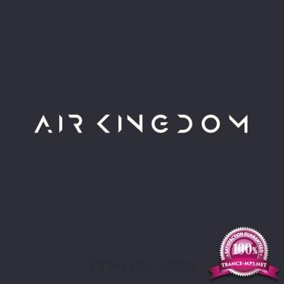 Tyng & KMRN - Air Kingdom Episode 006 (2017-06-21)