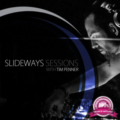 Tim Penner - Slideways Sessions 111 (2017-06-22)