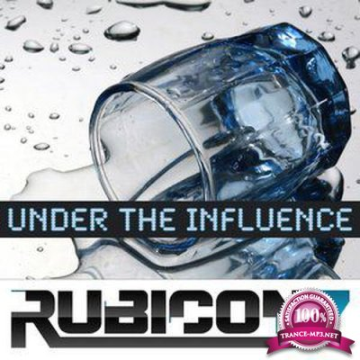 R7 - Under The Influence 236 (2017-06-23)