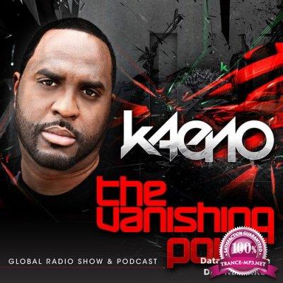Kaeno - The Vanishing Point Reloaded 049 (2017-06-27)