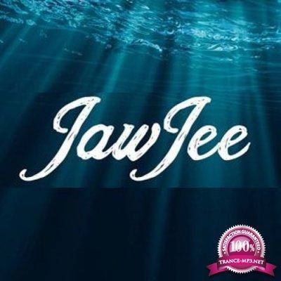 Jawjee - Hydrogen Presents Elements Society 001 (2017-06-27)