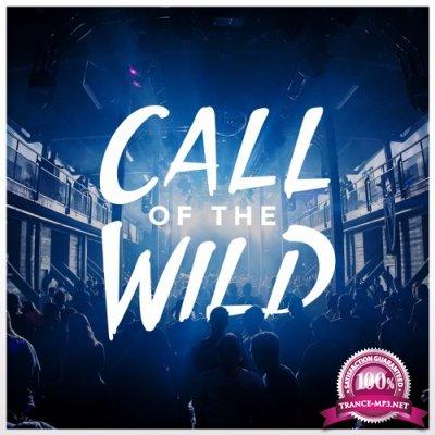 Monstercat - Call Of The Wild 158 (2017-06-27)