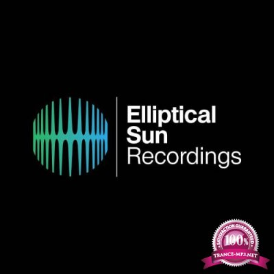 Elliptical Sun Sessions 023 with Emata (2017-06-28)