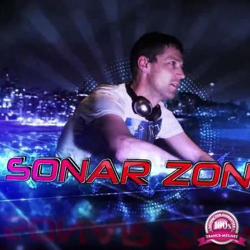 Sonar Zone - In the Zone 023 (2017-07-05)