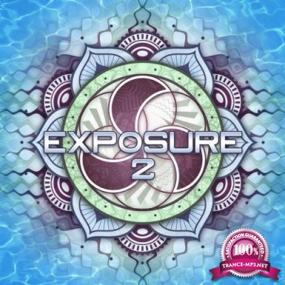 Exposure, Vol. 2 (2017)