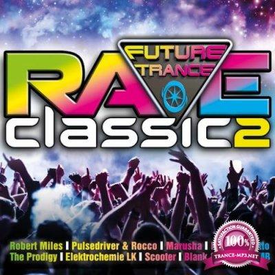 Future Trance-Rave Classics 2 (2017)