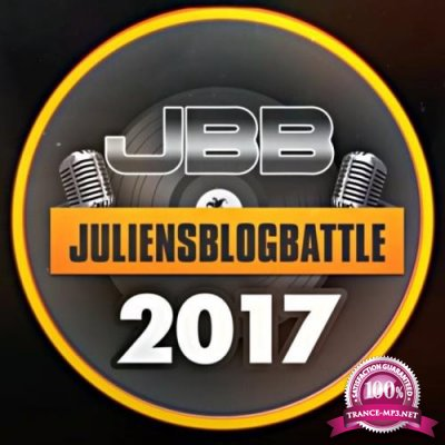 DRYNO - JBB 2018 Qualifikation (2017)