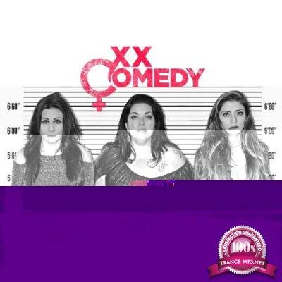 Xx Comedy (2017)
