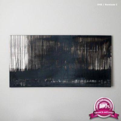 Remixes I (2017)