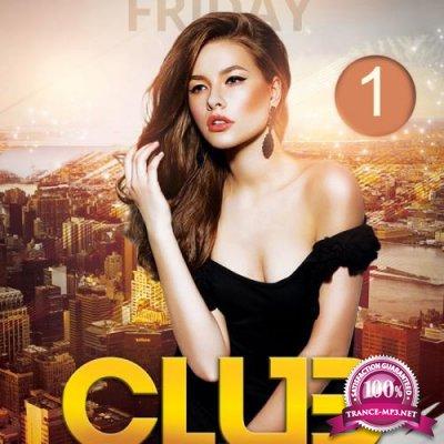 Friday Club 1 (2017)