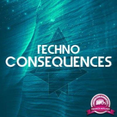 Techno Consequences (2017)