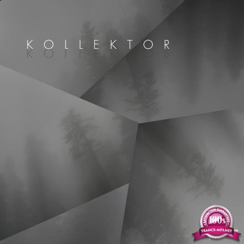 Kollektor 1 (2017)