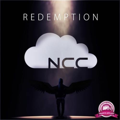 Redemption (Compilation Vi) (2017)