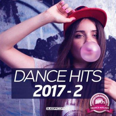 Dance Hits 2017, Vol. 2 (2017)